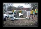 18ª Ação Voluntária EcoFaxina
