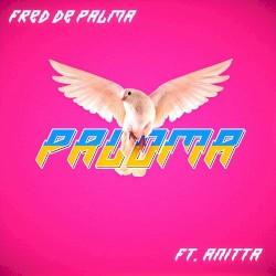 Fred De Palma - Paloma