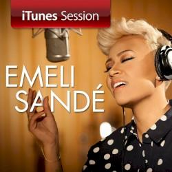 Emeli Sandé - Next to Me