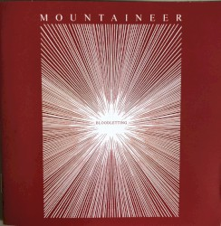 Bloodletting by Mountaineer
