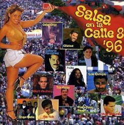 Grupo Niche - Gotas de Lluvia (Radio Version)