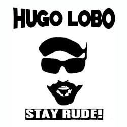 Hugo Lobo - Agua de Jamaica