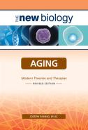 Cover of: Aging: modern theories and therapies