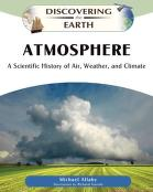 Cover of: Atmosphere